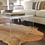 : Lucite coffee table also small acrylic side table also large square acrylic coffee table also custom coffee tables