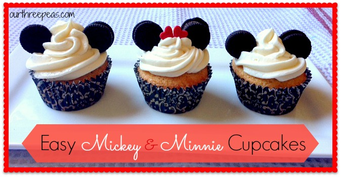 Mickey Mouse cakes plus 3d mickey mouse cake plus minnie mouse cake decorating kit plus mickey mouse ears cake