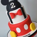 : Mickey Mouse cakes plus baby mickey mouse cake figurines plus mickey mouse number one cake plus minnie mouse sheet cake designs