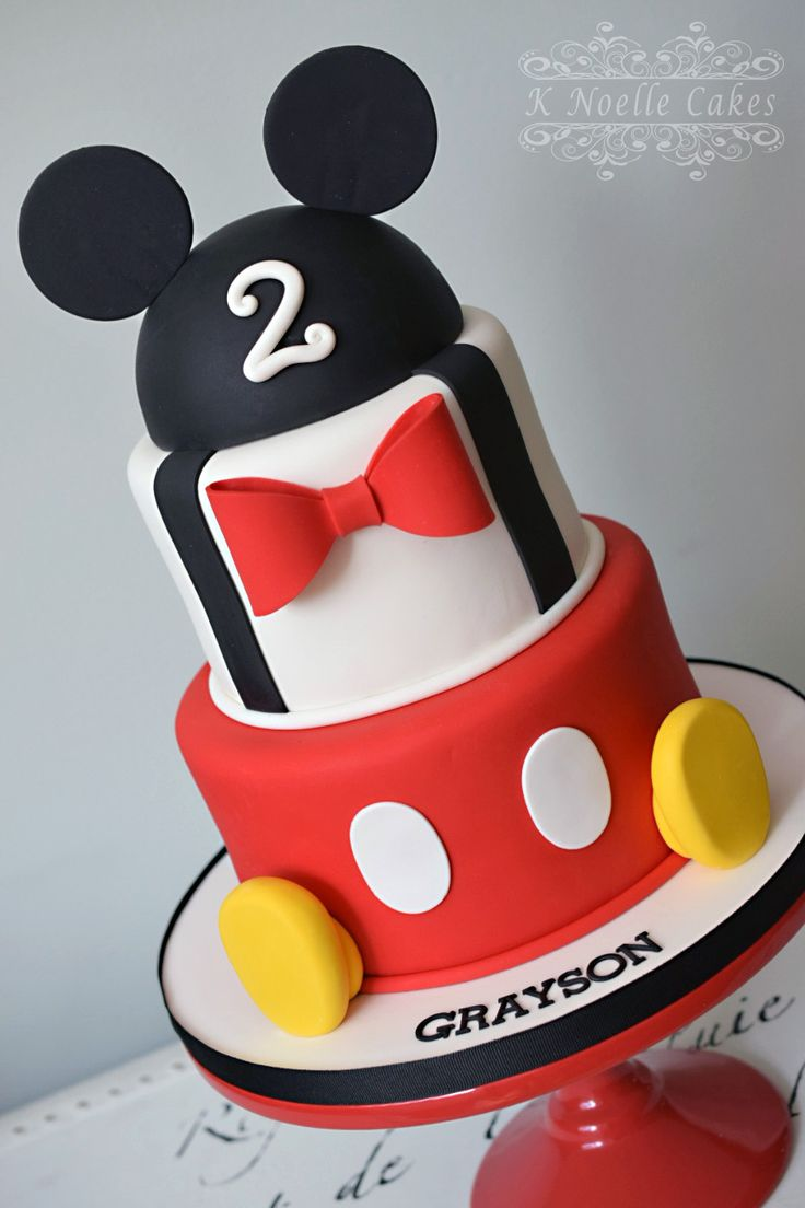 Mickey Mouse cakes plus baby mickey mouse cake figurines plus mickey mouse number one cake plus minnie mouse sheet cake designs