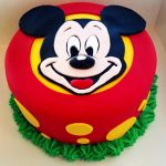 : Mickey Mouse cakes plus mickey mouse cake pan plus minnie mouse cake decorations plus mickey mouse clubhouse cake