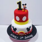 : Mickey Mouse cakes plus minnie mouse birthday cake decorations plus minnie mouse birthday cupcakes plus mickey mouse cake decorating kit