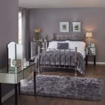 : Mirrored Bedroom Furniture suitable with mirrored bedroom furniture set suitable with mirrored bedroom furniture ikea