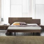 : Modern Bedroom Furniture