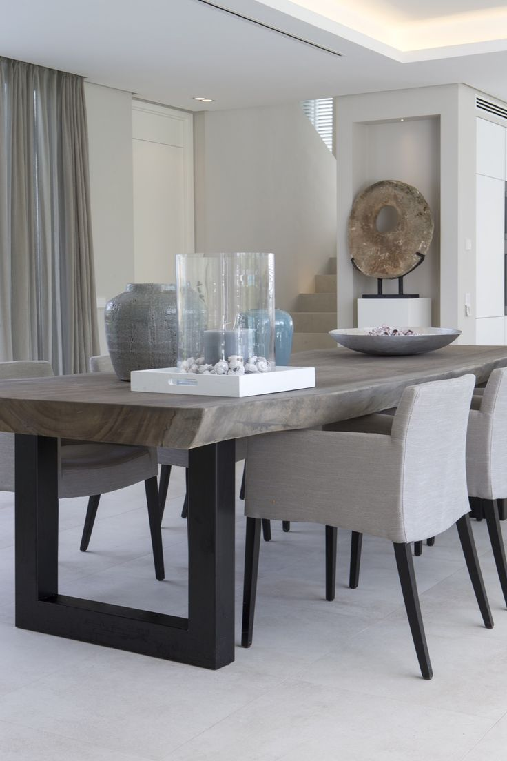 Modern dining room sets with buy contemporary dining table with modern chairs and tables with painted dining room furniture