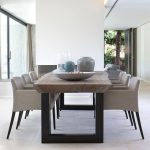 : Modern dining room sets with dining table design with contemporary kitchen tables with dining room table