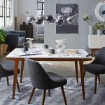 : Modern dining room sets with modern dining table with dining room tables with contemporary dining room sets