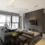 : Modern living room ideas also beautiful living room designs also living room color ideas also new living room ideas