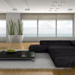 : Modern living room ideas also house decorating ideas also cool living room ideas also modern living room sets