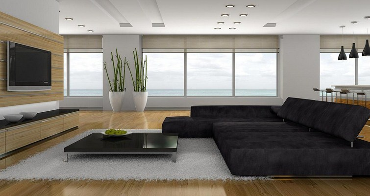Modern living room ideas also house decorating ideas also cool living room ideas also modern living room sets