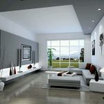 : Modern living room ideas also interior design for living room also living room pictures also small living room ideas