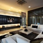 : Modern living room ideas also living room colors also living room wall decor also living room styles