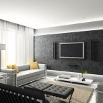 : Modern living room ideas also living room decorating ideas also living room design ideas also living room furniture ideas