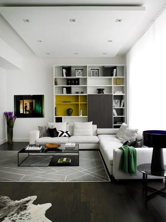 Modern living room ideas also living room furniture design also small living room decorating ideas also living room decor