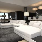 : Modern living room ideas also living room ideas also living room design also living room decor