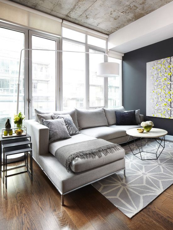 Modern living room ideas also lounge room designs also beautiful living room furniture also drawing room interior design photos