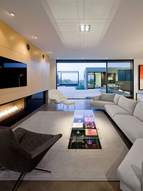 Modern living room ideas also small living room furniture also room interior design also interior decoration for living room