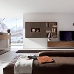 : Modular Living Room Furniture