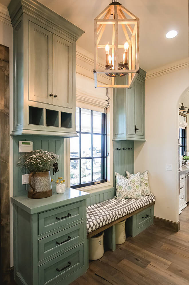 Mudroom ideas and also antique mudroom furniture and also beautiful mudroom and also freestanding mudroom furniture