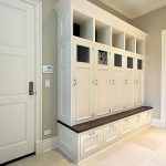 : Mudroom ideas and also corner mudroom lockers and also rustic mudroom furniture and also mudroom wall organizer