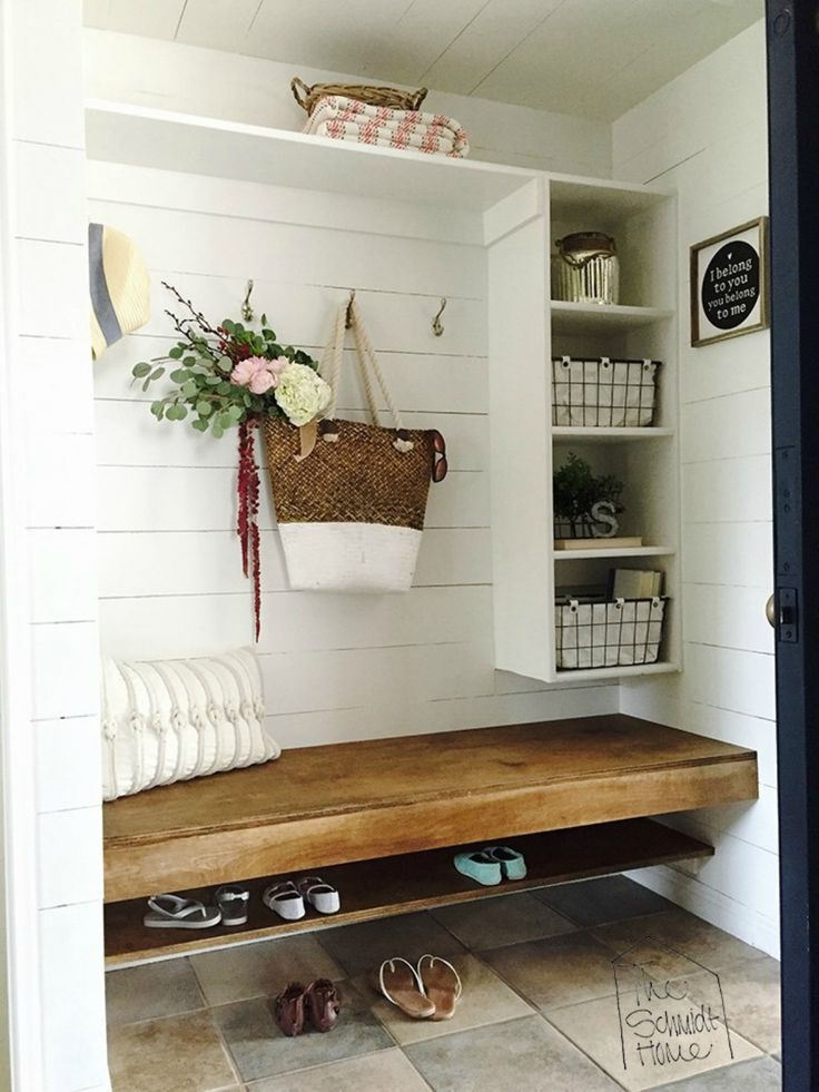 Mudroom ideas and also entry hall cubbies and also front entrance coat storage and also entrance hall storage units