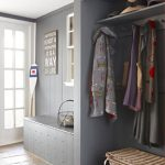 : Mudroom ideas and also front hall storage and also mud room entrance and also mudroom locker cabinets
