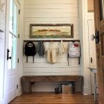 : Mudroom ideas and also garage mudroom designs and also locker system for mudroom and also garage mudroom storage