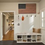 : Mudroom ideas and also garage mudroom ideas and also mudroom entry and also mudroom shelving ideas