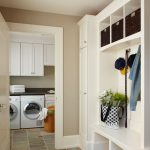 : Mudroom ideas and also house plans with mudroom entrance and also custom mudroom cubbies and also custom mudroom furniture
