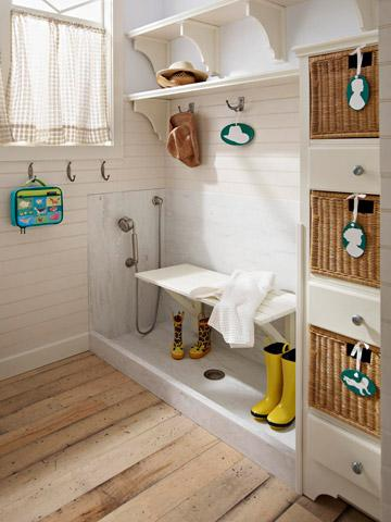 Mudroom ideas and also mudroom and laundry room ideas and also front entrance storage and also small mudroom laundry room