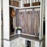 : Mudroom ideas and also mudroom bench and lockers and also mudroom coat closet and also mudroom wardrobe