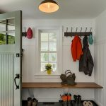 : Mudroom ideas and also mudroom storage cubbies and also mudroom shelving units and also entryway storage furniture
