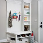 : Mudroom ideas and also narrow mudroom ideas and also built in mudroom cabinets and also mudroom cabinet design