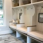 : Mudroom ideas and also small mudroom closet and also mudroom storage ikea and also rugs for mud rooms