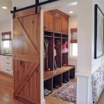 : Mudroom ideas and also turn closet into mudroom and also mudroom hallway ideas and also mudroom coat storage ideas