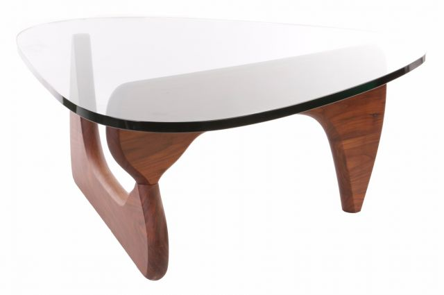 Noguchi coffee table and plus biomorphic coffee table and plus slate top coffee table and plus beautiful coffee tables