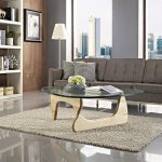 : Noguchi coffee table and plus boomerang coffee table and plus plank coffee table and plus trendy coffee tables