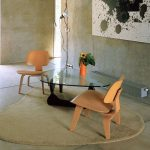 : Noguchi coffee table and plus inexpensive coffee tables and plus large glass coffee table and plus trunk style coffee table