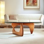 : Noguchi coffee table and plus rustic pine coffee table and plus noguchi coffee table ash and plus solid pine coffee table