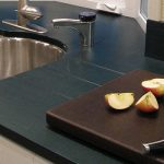 The Ideas of PaperStone Countertops
