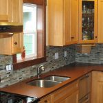 : PaperStone Countertops you can looking cheap kitchen countertops you can looking engineered stone countertops you can looking recycled glass countertops