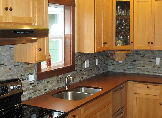 PaperStone Countertops you can looking cheap kitchen countertops you can looking engineered stone countertops you can looking recycled glass countertops