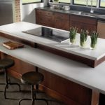 : PaperStone Countertops you can looking fake granite countertops you can looking best kitchen countertops you can looking silestone countertops