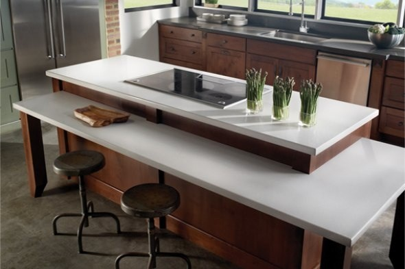 PaperStone Countertops you can looking fake granite countertops you can looking best kitchen countertops you can looking silestone countertops