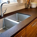 : PaperStone Countertops you can looking granite countertop sealer you can looking faux marble countertops you can looking painting kitchen countertops