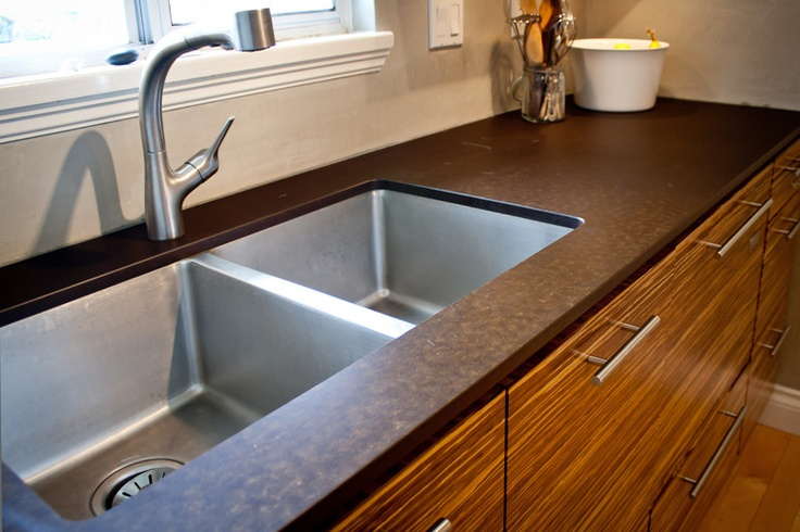 PaperStone Countertops you can looking granite countertop sealer you can looking faux marble countertops you can looking painting kitchen countertops