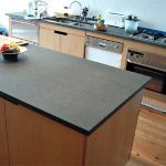 : PaperStone Countertops you can looking granite overlay countertops you can looking phenolic resin countertops kitchen you can looking formica countertops colors