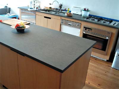 PaperStone Countertops You Can Looking Granite Overlay Countertops You Can  Looking Phenolic Resin Countertops Kitchen You