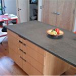 : PaperStone Countertops you can looking how much do granite countertops cost you can looking limestone countertops you can looking quartz bathroom countertops