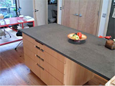 PaperStone Countertops you can looking how much do granite countertops cost you can looking limestone countertops you can looking quartz bathroom countertops
